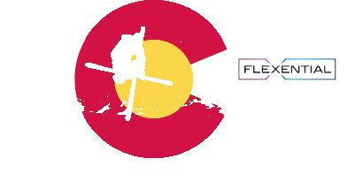 C-Ski Day Logo